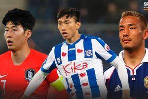 Đoàn Văn Hậu được 'ăn ngủ cùng bóng đá châu Âu': Con đường từng tạo ra Nakata, Son Heung-min