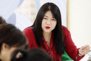 Fan phản đối 'Quản lý vàng' Dương Thiên Chân làm X-Mentor cho 'Thanh Xuân Có Bạn'