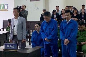 Thái Bình: Cần xem xét, đánh giá thận trọng lại một vụ án tránh oan sai, lọt tội phạm