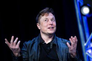 Thói quen ăn uống và thể dục của tỷ phú lập dị Elon Musk