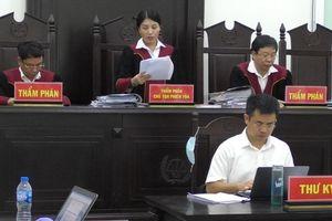 Kiến nghị làm rõ hành vi vu khống của Ủy viên Hội đồng quản trị trường Pascal