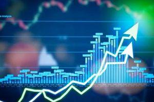 Lợi nhuận sau thuế của các doanh nghiệp niêm yết HNX tăng gần 1.000 tỷ đồng