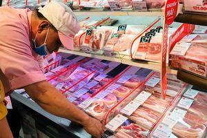 Buôn lợn lãi đậm, tỷ phú tính chuyện lập trại kiếm ăn lâu dài