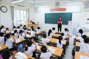 Tạo sự chuyển biến căn bản, toàn diện giáo dục và đào tạo, đáp ứng yêu cầu phát triển của đất nước