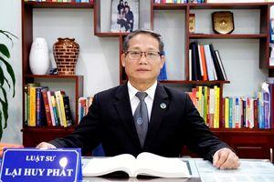 PC Hải Dương: Công tác cán bộ được thực hiện theo quy định