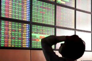 27 triệu cổ phiếu của Thép Dana – Ý chính thức bị hủy niêm yết