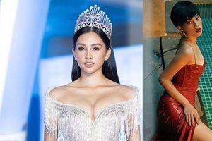 Dàn Hoa hậu bất ngờ 'chơi lớn' nâng tầm nhan sắc nhờ tóc ngắn cá tính