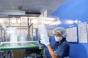 TP.HCM kịp thời giảm giá điện cho khách hàng