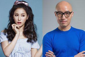 Hai nghệ sĩ Hàn bị liên đới sau vụ quán bar có người mắc Covid-19