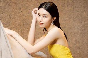 'Triệu Mẫn' Văn Vịnh San đuổi việc 10 trợ lý trong 6 năm