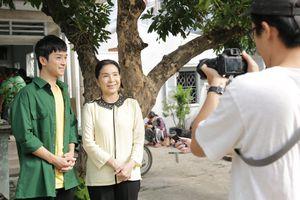 Đạt 1 triệu view khi chưa đầy 5 ngày, dàn sao 'Việt Nam tử tế' tung hình ảnh hậu trường