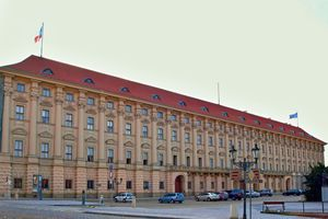 Czech khôi phục xét đơn xin thị thực tại 28 cơ quan ngoại giao ở nước ngoài, trong đó có Việt Nam