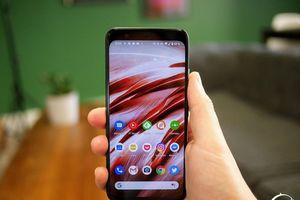 Top 6 smartphone nhỏ gọn nhưng vô cùng tiện lợi