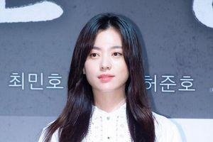 Jin (BTS) tặng bố mẹ nhà 80 tỷ đồng, làm hàng xóm với Han Hyo Joo: Knet cảm thấy bản thân thảm hại!