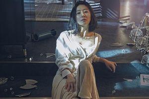 Ngỡ ngàng mức cát-xê của bà cả Kim Hee Ae trong 'Thế giới hôn nhân'