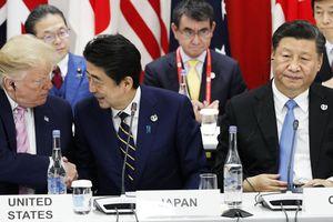 Làn sóng 'rời khỏi Trung Quốc' được tiếp luồng gió mới tại Nhật Bản