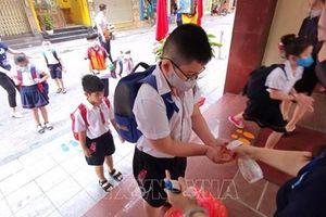 Truyền thông Australia 'mổ xẻ' kỳ tích phòng chống dịch COVID-19 của Việt Nam