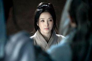 Tại sao Lưu Bang lại đưa người phụ nữ mình không yêu thương lên vị trí cao nhất hậu cung, để bà trở thành vị hoàng hậu 'hiểm độc' nhất lịch sử?