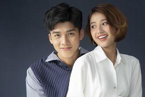 Nữ hoàng chửi thề Trịnh Thảo của 'Tháng năm rực rỡ' chia tay bạn trai sau 3 năm rưỡi hẹn hò