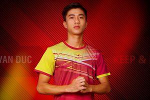 Buồn chân rảnh tay, tuyển thủ Phan Văn Đức tham gia thử thách với kèo solo AoE cùng game thủ 'máu mặt'