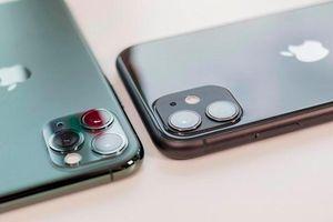 Những nhầm tưởng về camera trên smartphone nhiều người mắc phải