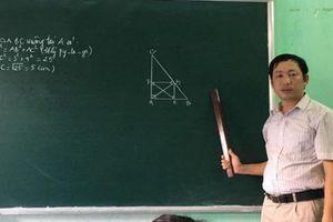 Hà Nội: Giáo viên hợp đồng tiếp tục bị đẩy… 'ra đường'