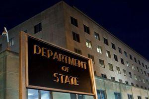 Bộ Ngoại giao Mỹ điểm danh 5 quốc gia 'không hợp tác đầy đủ' chống khủng bố
