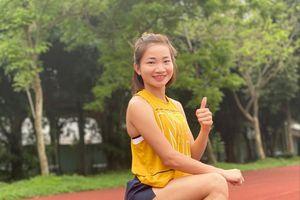 Thể thao Việt Nam chờ đợi gì?