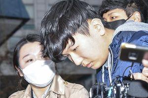 'Phòng chat thứ N' gây chấn động Hàn Quốc được dựng thành phim