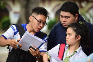 Học viện Ngoại giao tuyển 500 chỉ tiêu đại học chính quy năm 2020