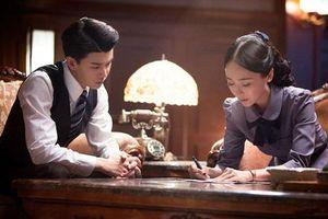 Top 10 phim Trung Quốc hay nhất lên sóng tháng 5: Toàn 'hàng hot'