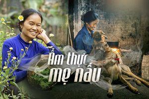 Kênh 'Ẩm thực Mẹ làm' của Việt Nam được YouTube giới thiệu đến cộng đồng quốc tế