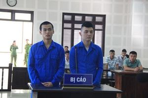 Đà Nẵng: Chém người vì… vay tiền không trả