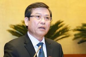Vụ oan sai 40 năm ở Tây Ninh: Đang hoàn thiện hồ sơ bồi thường