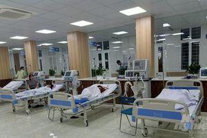 Xác định hãng nước ngọt khiến hàng loạt học sinh ở Hải Phòng nhập viện