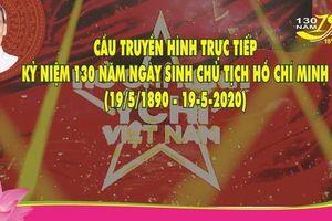 Đồng Tháp sẵn sàng cầu truyền hình trực tiếp 'Hồ Chí Minh, sáng ngời ý chí Việt Nam'
