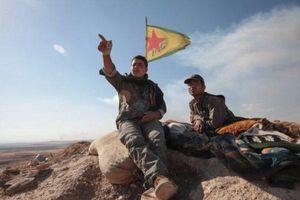 Thổ Nhĩ Kỳ phản đổi các nhóm người Kurd tham gia tiến trình hòa bình ở Syria