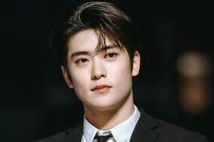 SM xác nhận Jaehyun (NCT) đến bar Itaewon: Xin lỗi công chúng!
