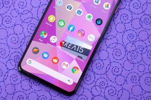 6 tính năng hay trên smartphone khiến người dùng iPhone ghen tị