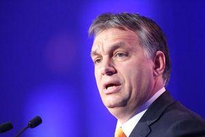 Hungary bắt giữ đối tượng phát tán tin giả về dịch bệnh
