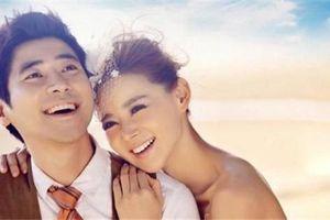4 dấu hiệu chỉ có ở vợ chồng hạnh phúc, giàu sang muôn phần
