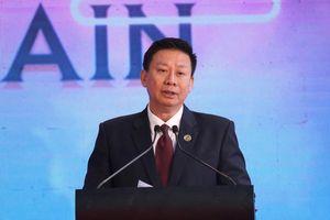 Diễn biến mới nhất ca mắc COVID-19 thứ tư ở Tây Ninh
