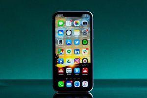 Mua smartphone 5G trong năm nay là quyết định dại dột?