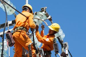 EVNCPC: Đảm bảo cấp điện cho Kỳ họp thứ 9 Quốc hội khóa XIV tại miền Trung – Tây Nguyên