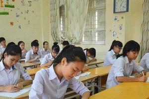 Học sinh cần tiêu chí nào để được tuyển thẳng vào lớp 10 công lập Hà Nội?
