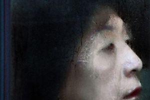 Chùm ảnh tàu điện ngầm Tokyo giờ tan tầm ám ảnh như phim kinh dị