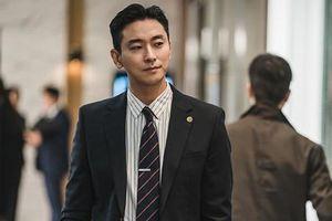 Baeksang 2020: Góp mặt trong nhiều đề cử, liệu Joo Ji Hoon có được gọi tên?