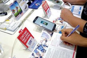 Covid-19 sẽ tác động kép đến tín dụng tiêu dùng