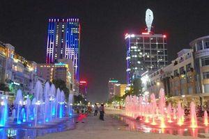 Du lịch TP Hồ Chí Minh cần 'thực' mới vực được 'cầu'