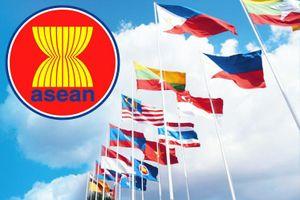 Tin tức ASEAN buổi sáng 21/5